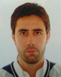 Rodolfo Salassas Saboix