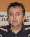 Carlos Javier Durá Aleman
