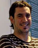 Eduardo Salazar Ortuño