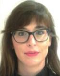 Elisa Pérez de los Cobos