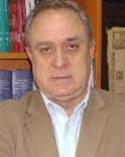 Fernando López Ramón
