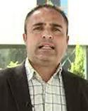 Gregorio García Fernández
