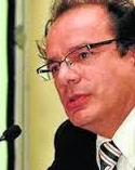 Jesús Jordano Fraga