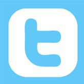 twitter-foot