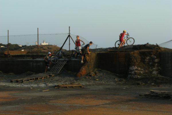 FOTOS VERANO 2009 061