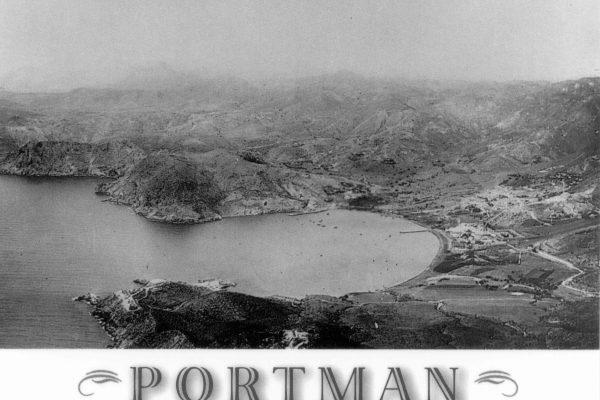 PORTM_N_64
