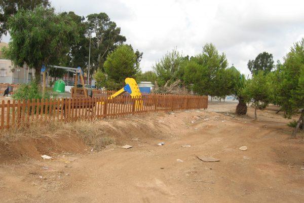 Parque_Infantil_Sobre_Residuos_Mineros